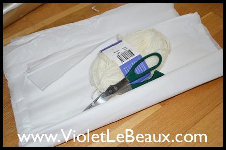 VioletLeBeaux-Hanging-Decoration_6102_9308