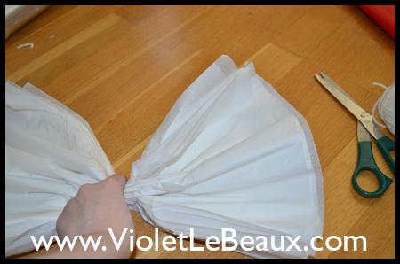 VioletLeBeaux-Hanging-Decoration_6103_9309