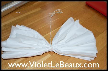 VioletLeBeaux-Hanging-Decoration_6104_9310