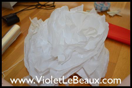 VioletLeBeaux-Hanging-Decoration_6105_9311