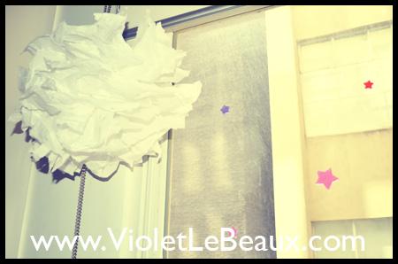VioletLeBeaux-Hanging-Decoration_6108_9314