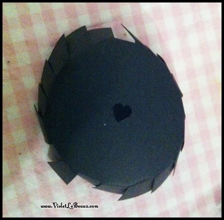 VioletLeBeaux-DIY-Heart-Bokeh-30_18887