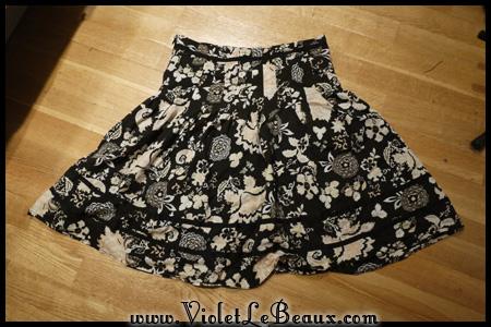 VioletLeBeauxHigh-Waisted-Work-Skirt239_17096