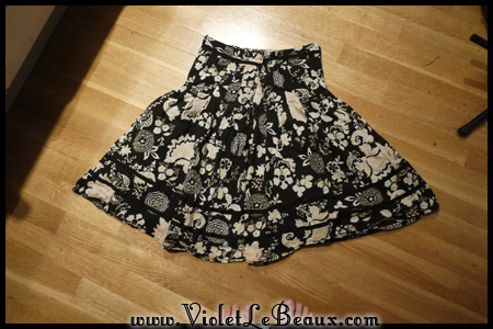 VioletLeBeauxHigh-Waisted-Work-Skirt241_17098