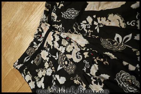 VioletLeBeauxHigh-Waisted-Work-Skirt242_17099