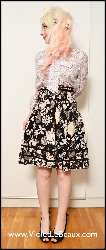 VioletLeBeauxHigh-Waisted-Work-Skirt_6400_17145