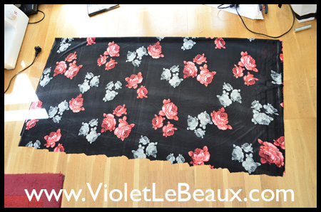 VioletLeBeaux-Hime-Gyaru-Sewing-Tutorial-27_9951