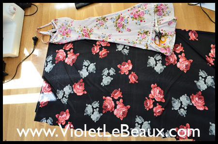 VioletLeBeaux-Hime-Gyaru-Sewing-Tutorial-29_9953
