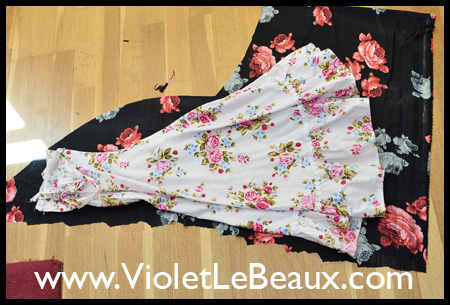 VioletLeBeaux-Hime-Gyaru-Sewing-Tutorial-31_9955