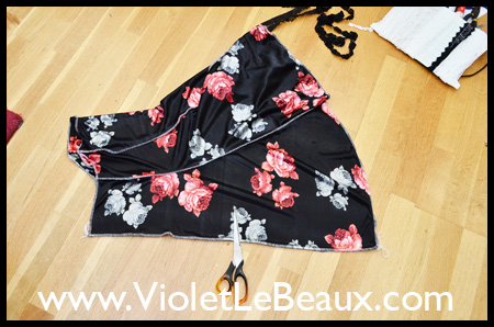 VioletLeBeaux-Hime-Gyaru-Sewing-Tutorial-38_9962