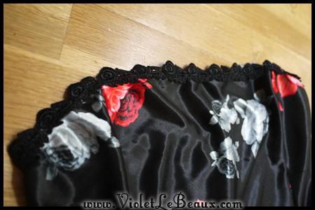 VioletLeBeauxP1050670_16433