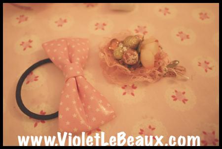 VioletLeBeaux-Hime-Gyaru-Tutorial-78_1390 copy