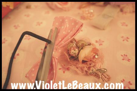 VioletLeBeaux-Hime-Gyaru-Tutorial-80_1390 copy