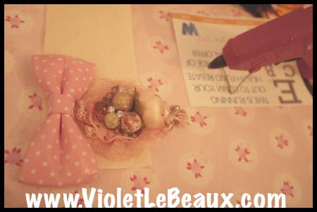 VioletLeBeaux-Hime-Gyaru-Tutorial-82_1391 copy