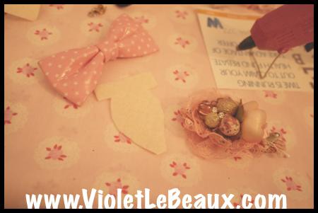 VioletLeBeaux-Hime-Gyaru-Tutorial-83_1391 copy