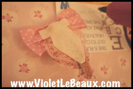 VioletLeBeaux-Hime-Gyaru-Tutorial-84_1391 copy