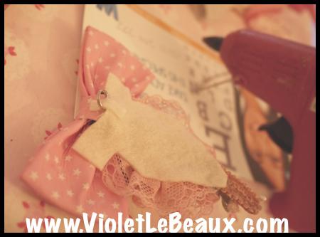 VioletLeBeaux-Hime-Gyaru-Tutorial-85_1391 copy