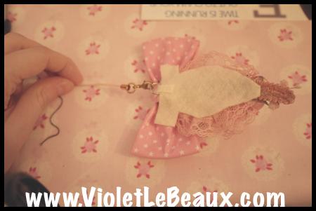 VioletLeBeaux-Hime-Gyaru-Tutorial-88_1391 copy