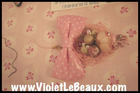 VioletLeBeaux-Hime-Gyaru-Tutorial-90_1391 copy