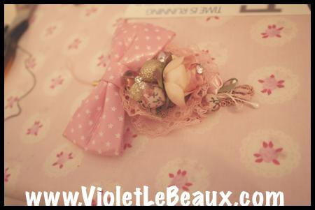VioletLeBeaux-Hime-Gyaru-Tutorial-91_1391 copy