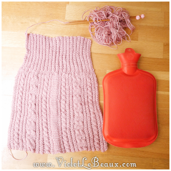Cable-Knit-Hot-Waterbottle-Pattern595