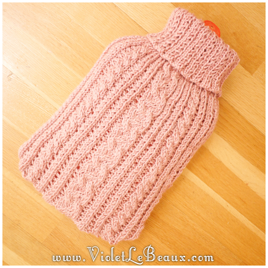 Cable-Knit-Hot-Waterbottle-Pattern606