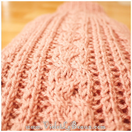 Cable-Knit-Hot-Waterbottle-Pattern610