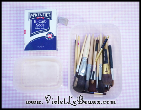 VioletLeBeaux-How-To-Clean-Make-Up-Brushes-797_18917