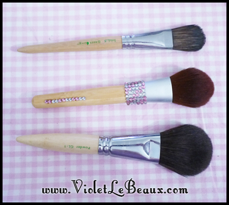 VioletLeBeaux-How-To-Clean-Make-Up-Brushes-801_18921