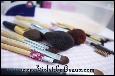 VioletLeBeaux-How-To-Clean-Make-Up-Brushes-808_18928