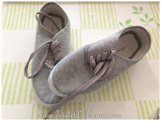 DIY-Sneaker-Tutorial887