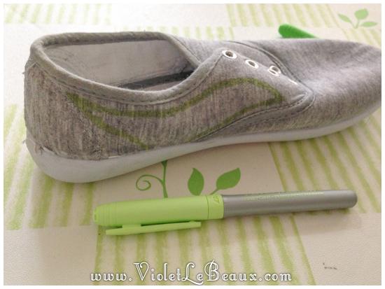 DIY-Sneaker-Tutorial890