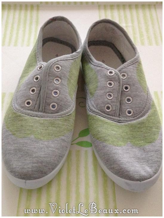 DIY-Sneaker-Tutorial892