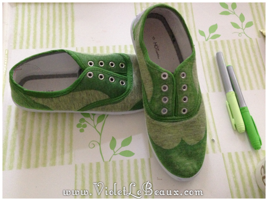 DIY-Sneaker-Tutorial894