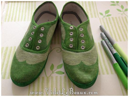 DIY-Sneaker-Tutorial896