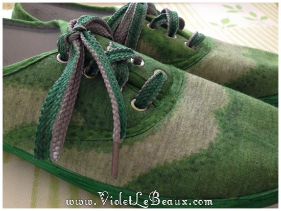 DIY-Sneaker-Tutorial900