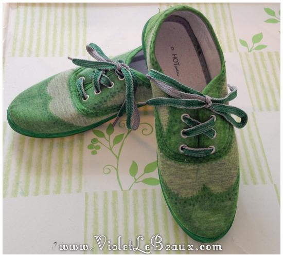 DIY-Sneaker-Tutorial901