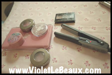 VioletLeBeaux-depot-eyeshadow-tutorial-67_1399 copy