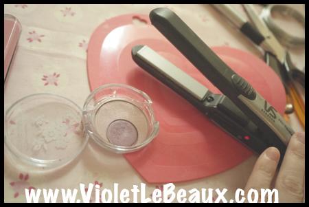 VioletLeBeaux-depot-eyeshadow-tutorial-70_1399 copy