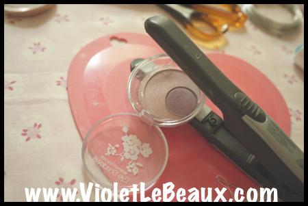 VioletLeBeaux-depot-eyeshadow-tutorial-73_1400 copy
