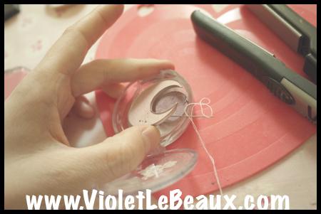 VioletLeBeaux-depot-eyeshadow-tutorial-74_1400 copy