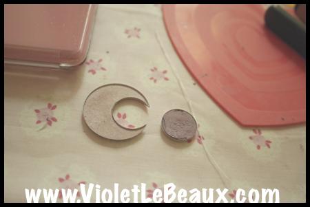VioletLeBeaux-depot-eyeshadow-tutorial-77_1400 copy