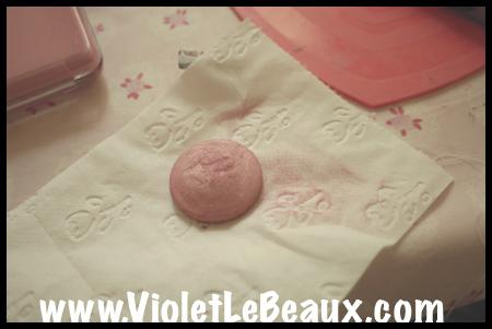 VioletLeBeaux-depot-eyeshadow-tutorial-78_1400 copy