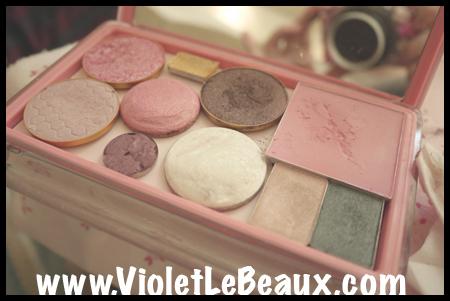 VioletLeBeaux-depot-eyeshadow-tutorial-82_1400 copy