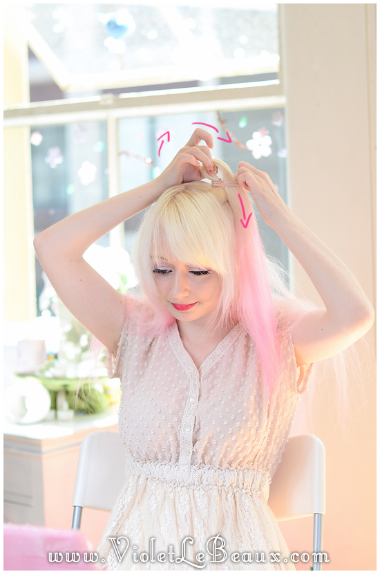 How-To-Do-Mini-Bow-Hairstyle21