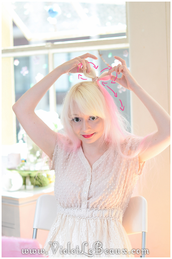 How-To-Do-Mini-Bow-Hairstyle27