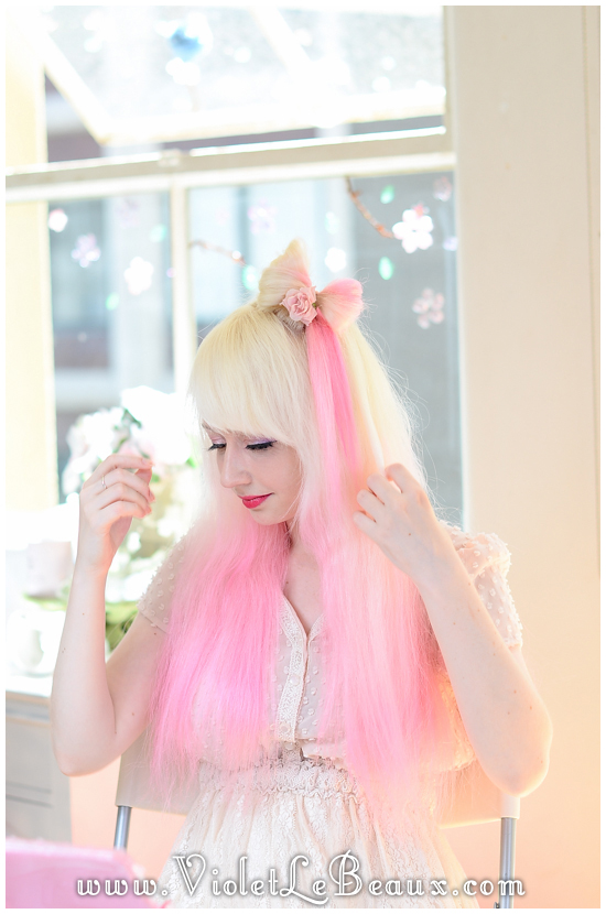 How-To-Do-Mini-Bow-Hairstyle34