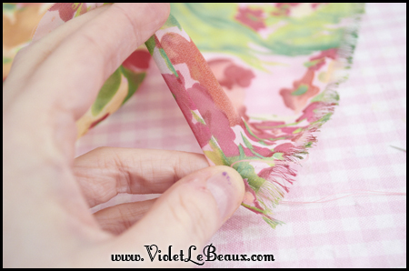 how-to-hand-roll-a-scarf671