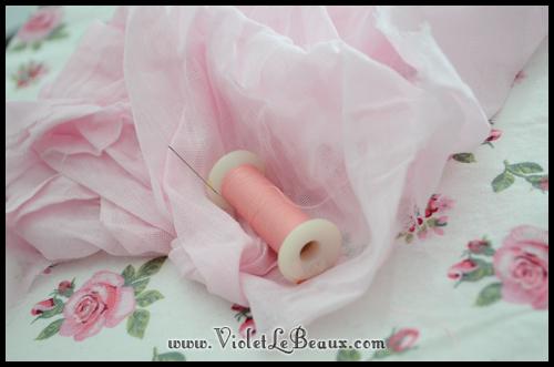 Chiffon-Rose-Tutorial-VioletLeBeaux-0886