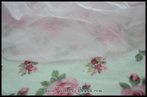 Chiffon-Rose-Tutorial-VioletLeBeaux-0887